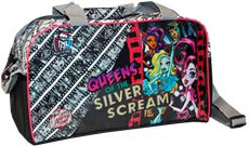 Сумка Joumma Bags Monster High 9793191